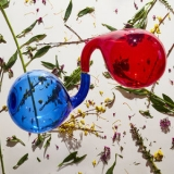 Dirty Projectors - Lamp Lit Prose '2018