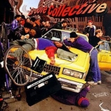 Groove Collective - Groove Collective '1994