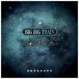 Big Big Train - Merchants Of Light '2018