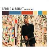 Gerald Albright - Groovology '2002