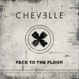 Chevelle - Face To The Floor '2011