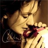 Celine Dion - These Are Special Times '1998