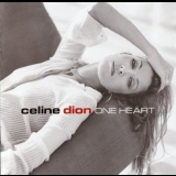 Celine Dion - One Heart '2003