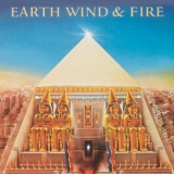 Earth, Wind & Fire - All 'n All [Hi-Res] '1977/2012