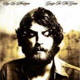 Ray LaMontagne - Gossip In The Grain '2008