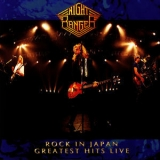 Night Ranger - Rock In Japan: Greatest Hits Live '1999