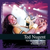 Ted Nugent - Collections '2006
