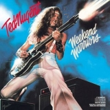 Ted Nugent - Weekend Warriors '1987
