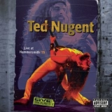 Ted Nugent - Live At Hammersmith '79 '1997