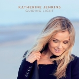 Katherine Jenkins - Guiding Light '2018