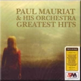 Paul Mauriat & His Orchestra - Greatest Hits CD 1 '2005