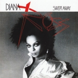 Diana Ross - Swept Away '1984