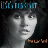 Linda Ronstadt - Classic Linda Ronstadt: Just One Look '2015