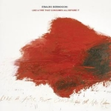 Eraldo Bernocchi - Like A Fire That Consumes All Before It [Hi-Res] '2018