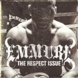 Emmure - The Respect Issue '2008