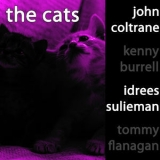 John Coltrane - The Cats '2012