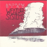 Andrew Bird - Weather Systems '2002