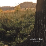 Andrew Bird - Noble Beast '2009