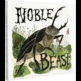 Andrew Bird - Noble Beast / Useless Creatures '2009