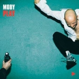 Moby - Play '1999