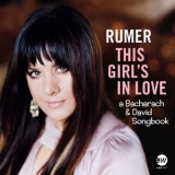 Rumer - This Girl's In Love (A Bacharach & David Songbook) '2016