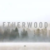 Etherwood - In Stillness '2018