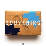 Etherwood - Souvenirs '2015