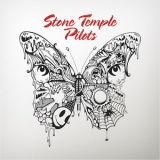 Stone Temple Pilots - (Butterfly) '2018