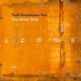 Tord Gustavsen Trio - The Other Side '2018