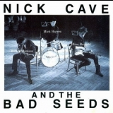 Nick Cave & The Bad Seeds - The First Born Is Dead '1985