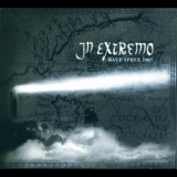 In Extremo - Raue Spree (2006 limited edition) (CD1) '2006