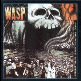 W.A.S.P - The Headless Children '1989