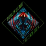 Hawkwind - The Xenon Godex '2010