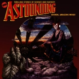 Hawkwind - Astounding Sounds, Amazing Music '2009