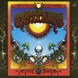 Grateful Dead - Aoxomoxoa [Hi-Res] '1969