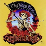Grateful Dead - The Very Best Of Grateful Dead [Hi-Res] '2003