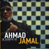 Ahmad Jamal - In Search Of Momentum '2003