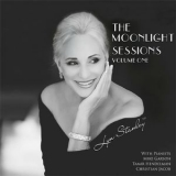 Lyn Stanley - The Moonlight Sessions, Vol. One '2017