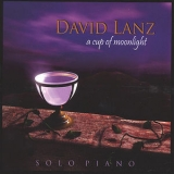David Lanz - A Cup Of Moonlight '2006