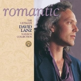 David Lanz - Romantic: Ultimate Collection (2CD) '2002