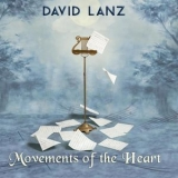 David Lanz - Movements Of The Heart '2013