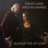 David Lanz - Silhouettes Of Love '2015