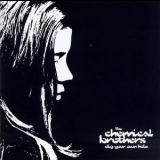 Chemical Brothers, The - Dig Your Own Hole '1997
