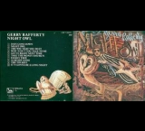 Gerry Rafferty - Night Owl '1979