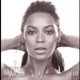 Beyonce - I Am... Sasha Fierce (CD2) '2008