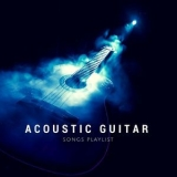 Chris Mercer - Acoustic Guitar Songs Playlist '2018