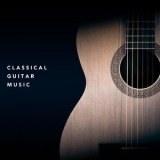Chris Mercer - Classical Guitar Music '2018