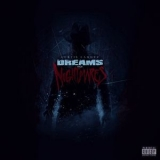 Curtis Lamonz - Dreams & Nightmares '2018