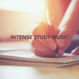 Chris Snelling - Intense Study Music '2016