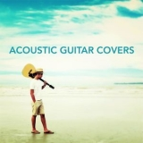 James Shanon - Acoustic Guitar Covers '2016